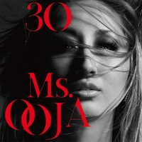 Ms.OOJA「30」