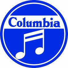 コロムビアcolumbia