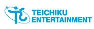 テイチク ロゴ