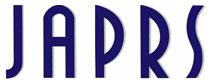 日本音楽スタジオ協会 ロゴ