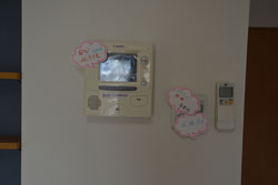 物件写真 綾瀬 403号室 08