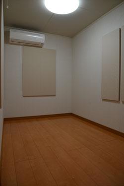 物件写真 綾瀬 403号室 11