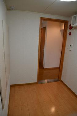 物件写真 綾瀬 403号室 12
