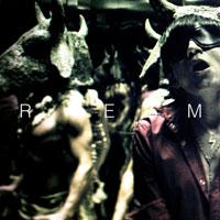 Mr.Children 配信限定「REM」