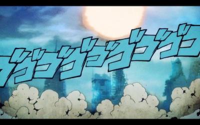 livetune adding Fukase(from SEKAI NO OWARI)「Take Your Way」MV3