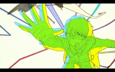 livetune adding Fukase(from SEKAI NO OWARI)「Take Your Way」MV5