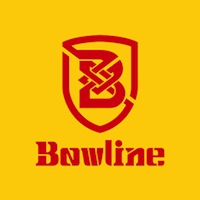 「TOWER RECORDS presents Bowline 2013」