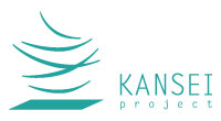 「KANSEI Projects Committee」ロゴ