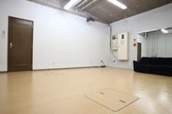 物件写真 ハートビートスタジオ  02