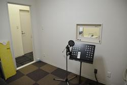 物件写真 ハートビートスタジオ  05