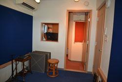 物件写真 スタジオボンゴマンゴ  12