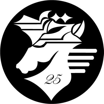 25 To Life(トゥエンティーファイブトゥーライフ) Zeebra