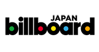 billboard_japan_logo