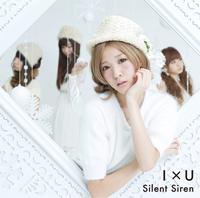 Silent Siren I × U suu