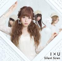 Silent Siren I × U  yukarun