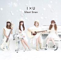 Silent Siren I × U 通常