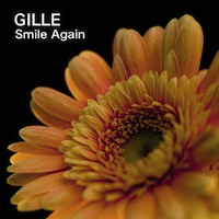 GILLE「Smile Again」