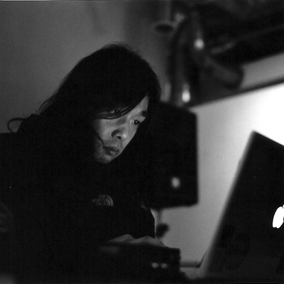 細海 魚、新居昭乃プロデュースレーベルより新作リリース決定