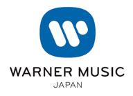 ワーナーミュージック ロゴ