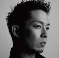 清木場俊介「唄い屋・BEST Vol.1」初回