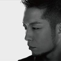 清木場俊介「唄い屋・BEST Vol.1」通常