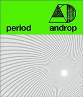 androp「Period」通常盤