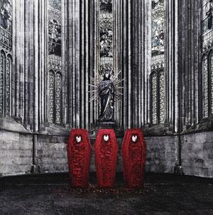 BABYMETAL 1stアルバム「BABYMETAL」【初回限定盤(CD+DVD)】