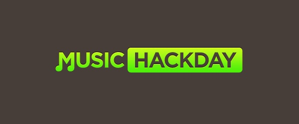 Music Hack Day Tokyo 2014