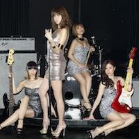 配信シングル「バラユメ collaboration with MAX / hitomi」