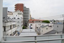物件写真 蒲田サウンドプルーフ12