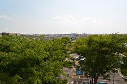物件写真 宮崎台メゾン・ド・バッハ30