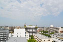 物件写真 宮崎台メゾン・ド・バッハ41