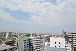 物件写真 宮崎台メゾン・ド・バッハ42