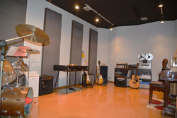 物件写真 新座地下本格スタジオ24