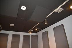 物件写真 新座地下本格スタジオ31