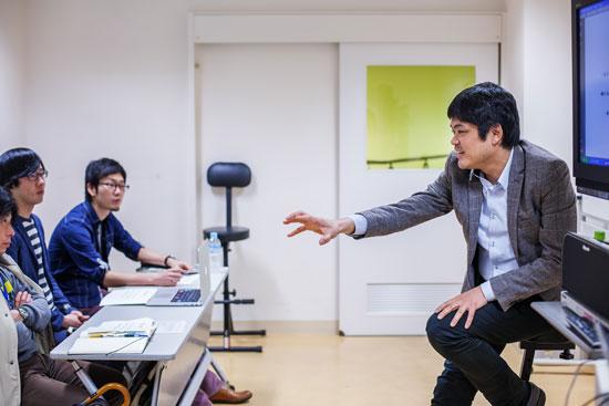 超実践型作曲家育成セミナー「山口ゼミ」第6期生募集スタート 〜受講生が100名を突破、豪華な講師陣にも注目