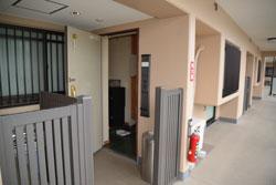 物件写真 西浦和セザール武蔵浦和ガーデン02