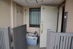 物件写真 西浦和セザール武蔵浦和ガーデン03