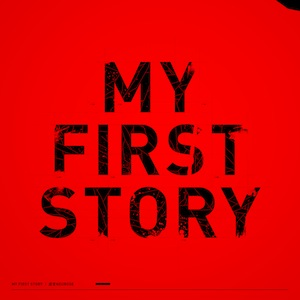 MY FIRST STORY、アニメ「信長協...