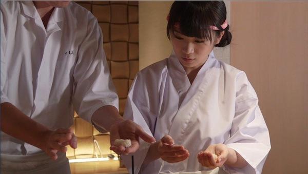 乃木坂46「何度目の青空か?」個人PV 秋元