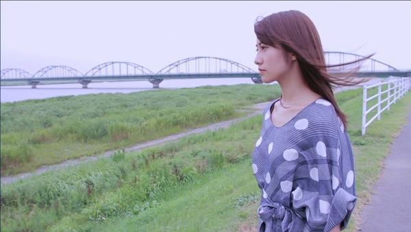 乃木坂46「何度目の青空か?」個人PV 桜井