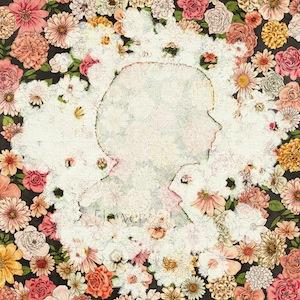 米津玄師「Flowerwall」