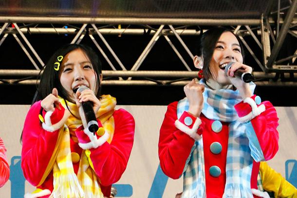 SKE48リリースイベント2