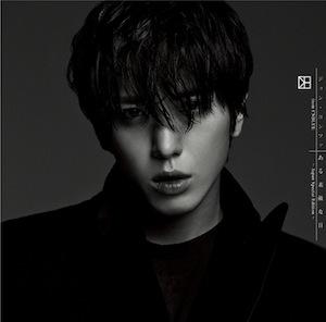 CNBLUE ジョン・ヨンファ「ある素敵な日〜Japan Special Edition〜」初回限定盤