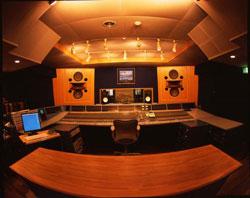 物件写真 ハートビートスタジオ01