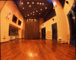 物件写真 ハートビートスタジオ02