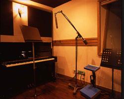 物件写真 ハートビートスタジオ04