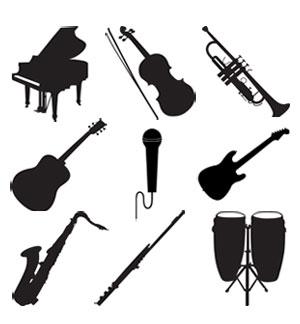 『レリアモード豪徳寺』使用可能な楽器