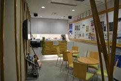 物件写真 ヒットスタジオ  02