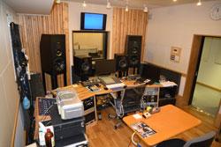 物件写真 ヒットスタジオ  05